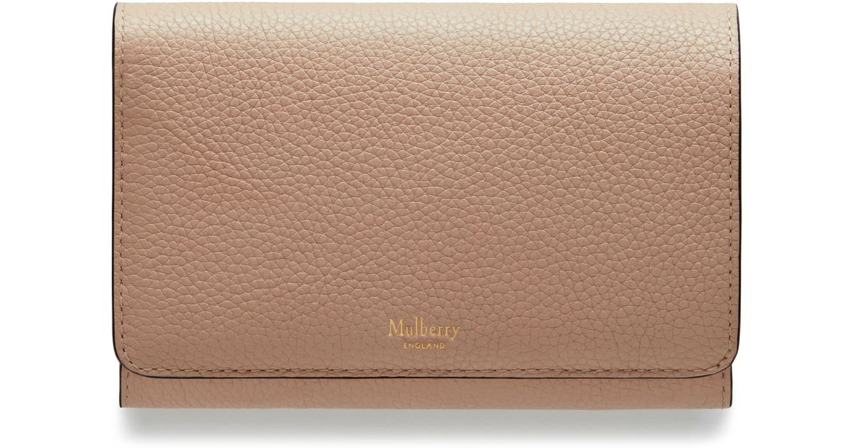 inexpensive mulberry purse guarantee scheme 95368 fd720 350771b8c6029