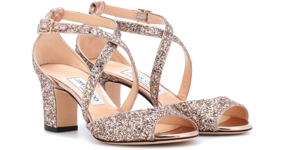 coupon code for jimmy choo glitter sandals 43356 3c1da b1dd8d2235c