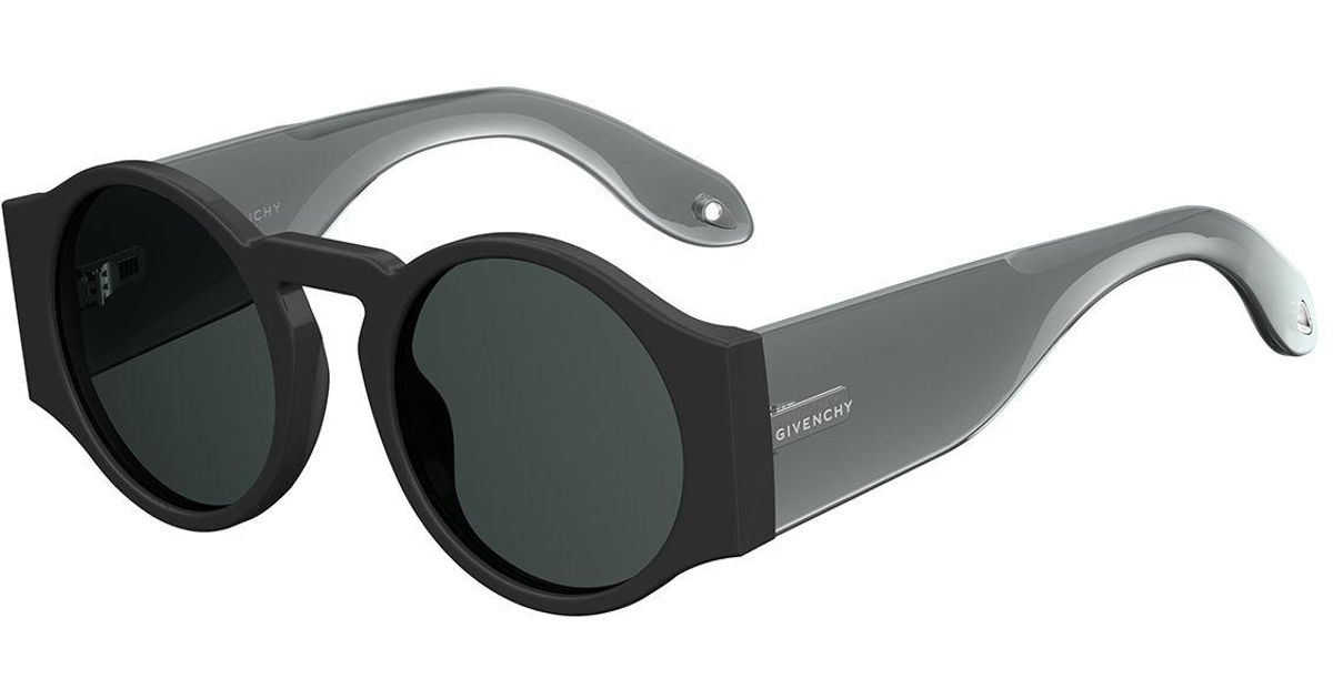 redondas de sol Gafas de Gafas Givenchy WpqWIZ1
