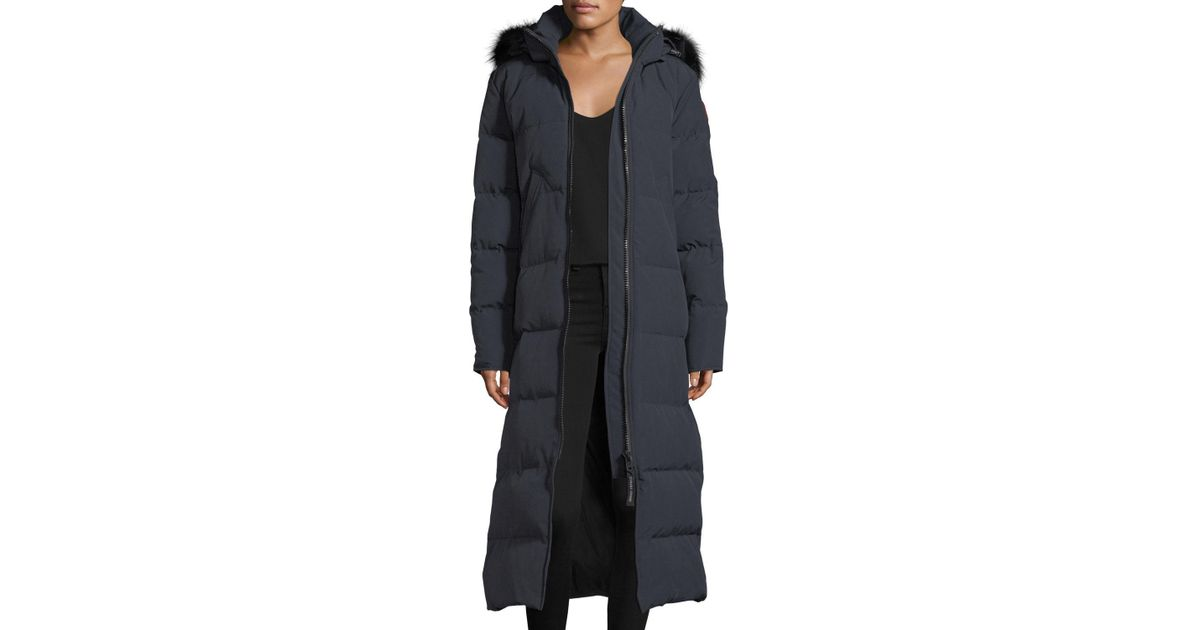 canada goose jacket neiman marcus