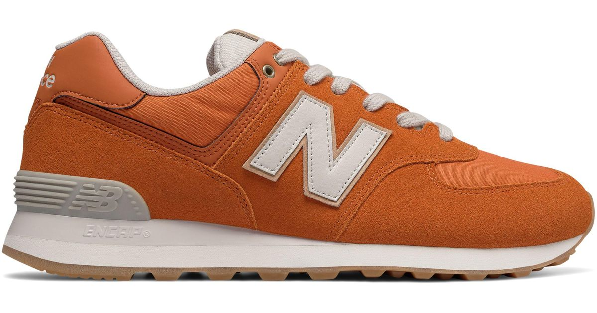 new balance 574 outdoor beige