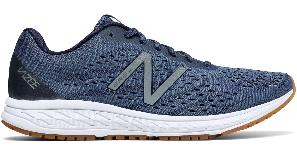 New Balance Vazee Breathe V2 Running Homme