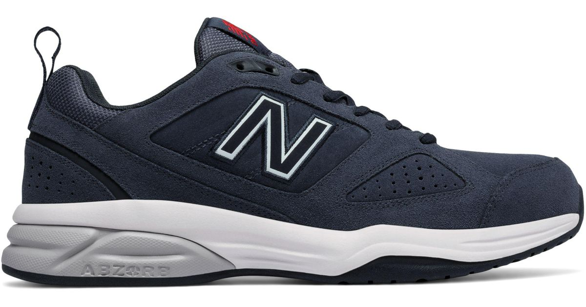New Balance 623v3 Especial