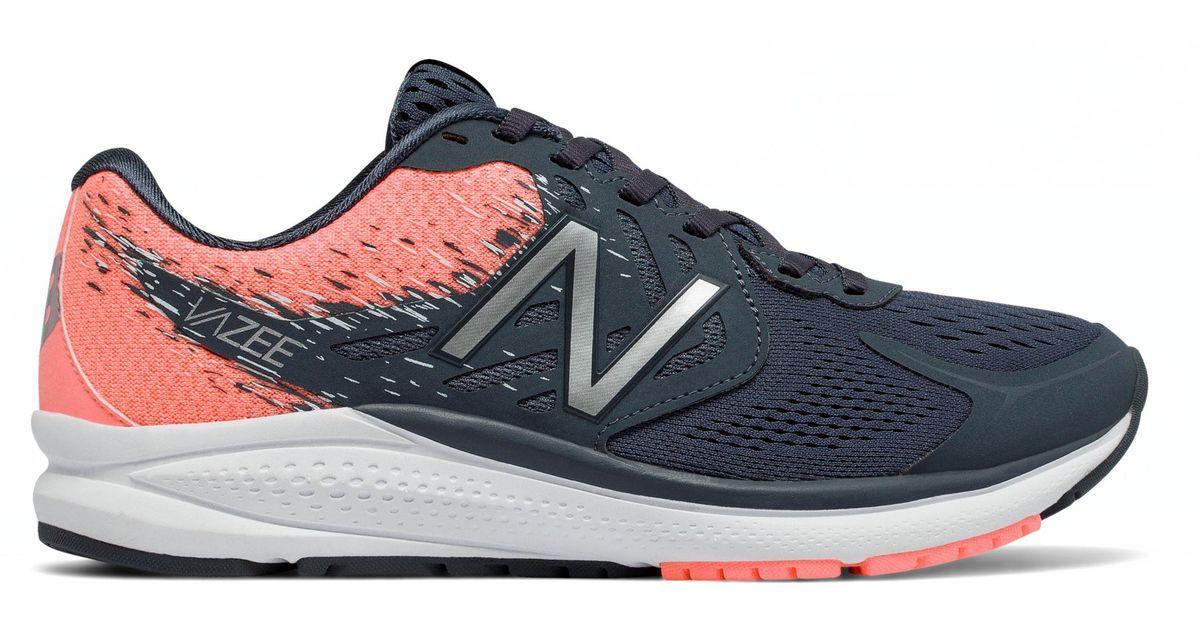 New Balance Men S Vazee Prism Running Shoe
