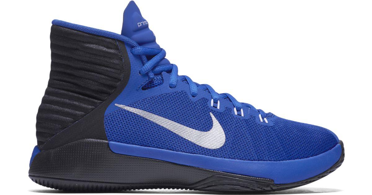 info for bcb13 80fc3 coupon code for nike hyperdunk basketball shoe hype dd04b 29072