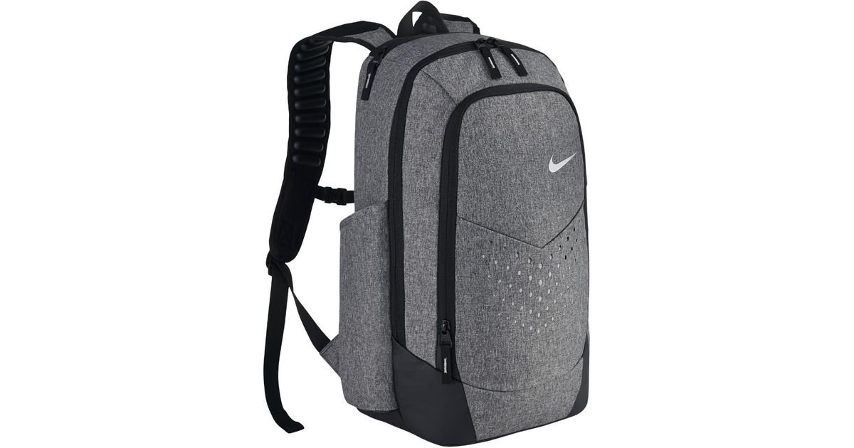 05720b552547 Lyst - Nike Vapor Energy Backpack (black) in Black for Men