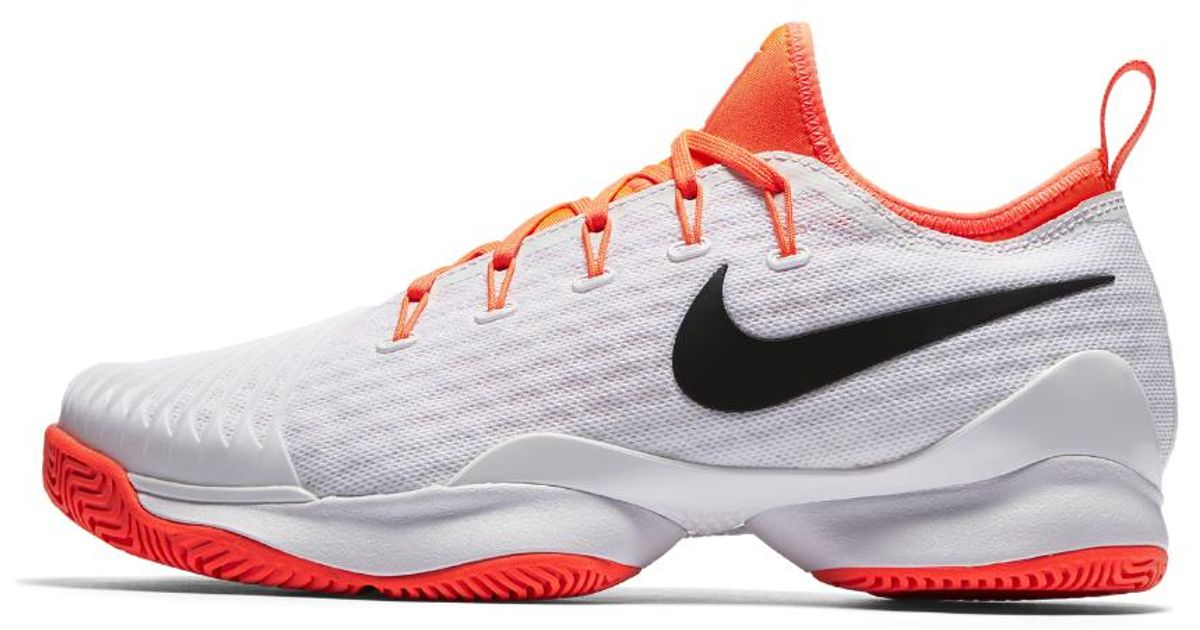 ... 4f65f 1f393 Lyst - Nike Court Air Zoom Ultra React Womens Tennis Shoe  in special sales ... d5098bc59