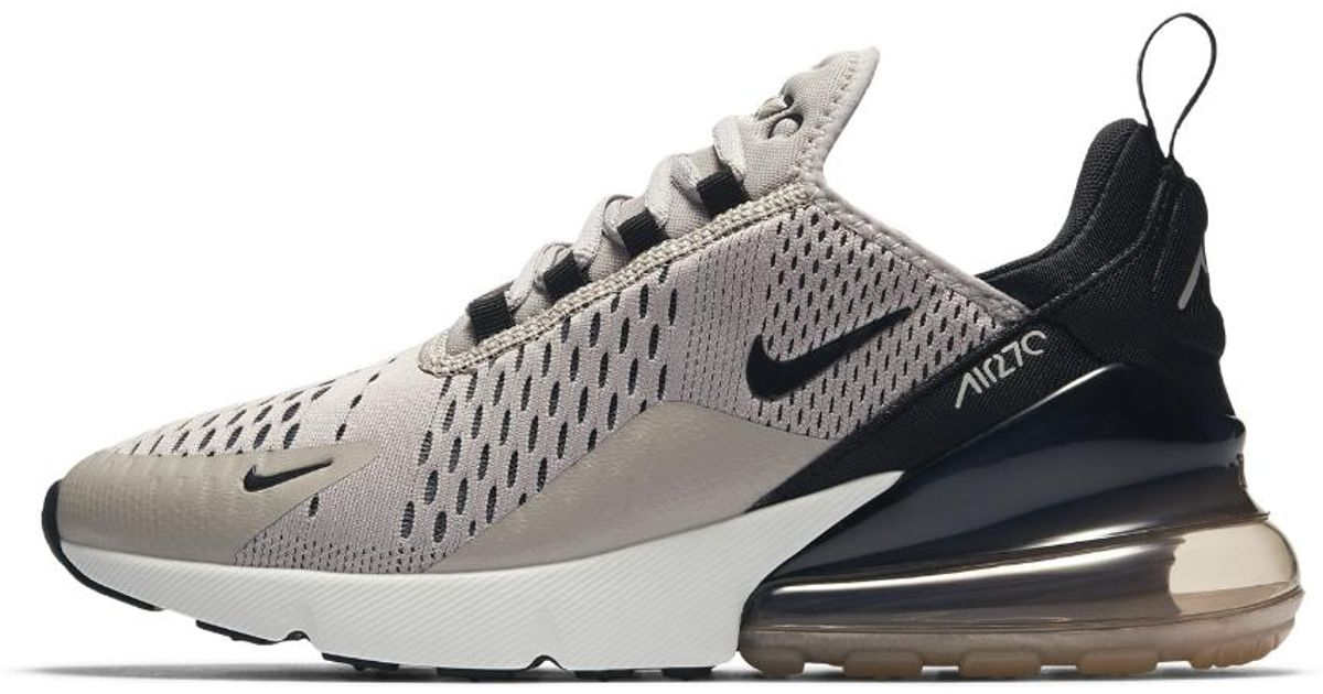 detailed look 7f88b 6718a Nike Air Max 270 Women s Shoe - Lyst