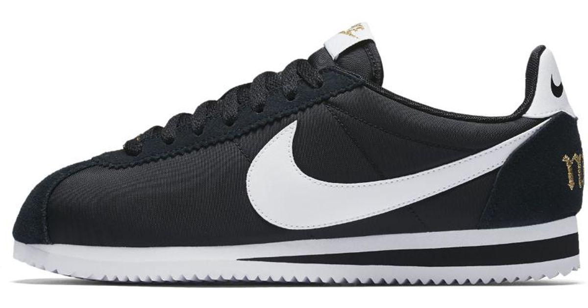 Nike Wmns Sneakers Prem Cortez by Classic ppqBU