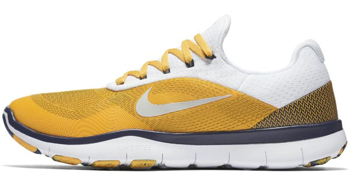 a3ce2dc1aff4 nike free trainer v7 week zero west virginia