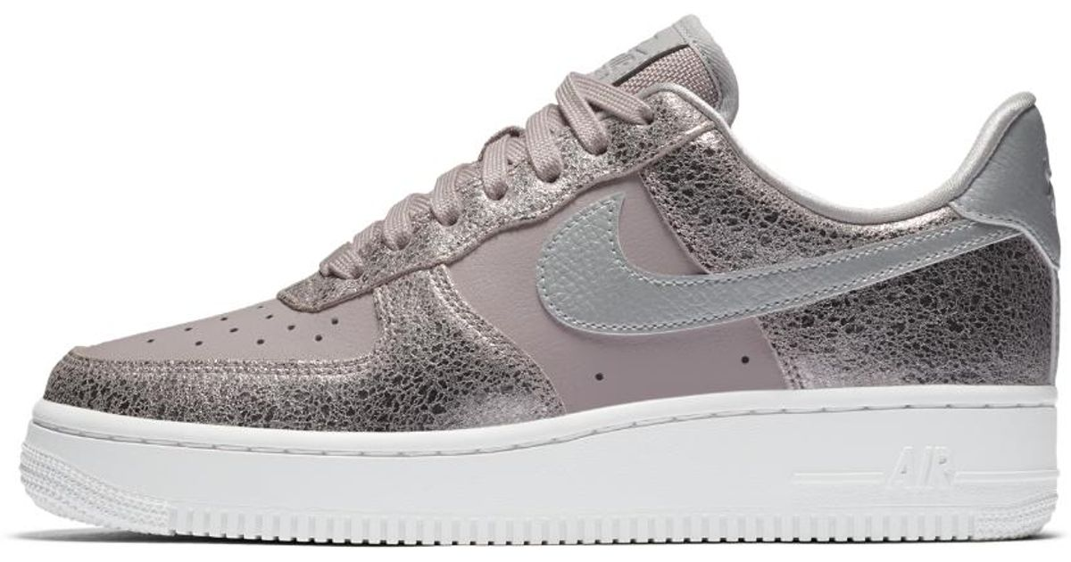 nike air force 1 07 se - women shoes