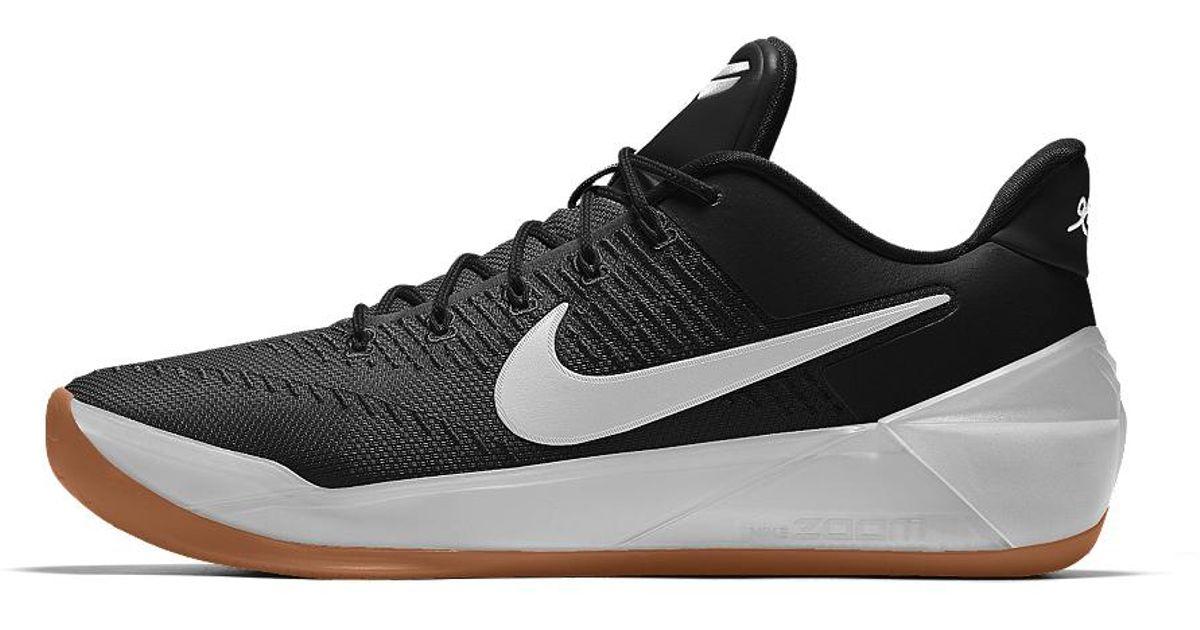super popular 5541f f278c nike-neutral-kobe-ad-id-mens-basketball-shoe.jpeg