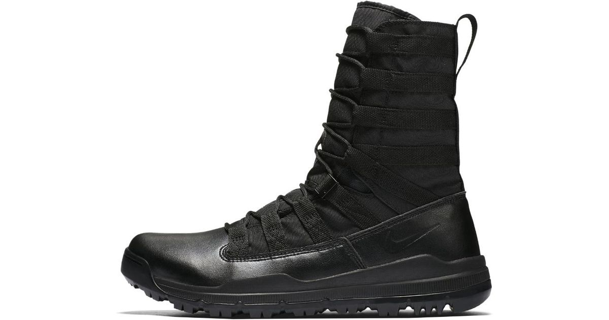 Lyst - Nike Sfb Gen 2 8