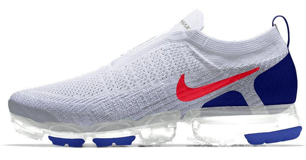 Nike Running – Vapormax Flyknit – Sneaker