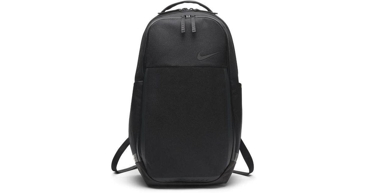 Lyst - Nike Ultimatum Training Backpack (black) in Black for Men