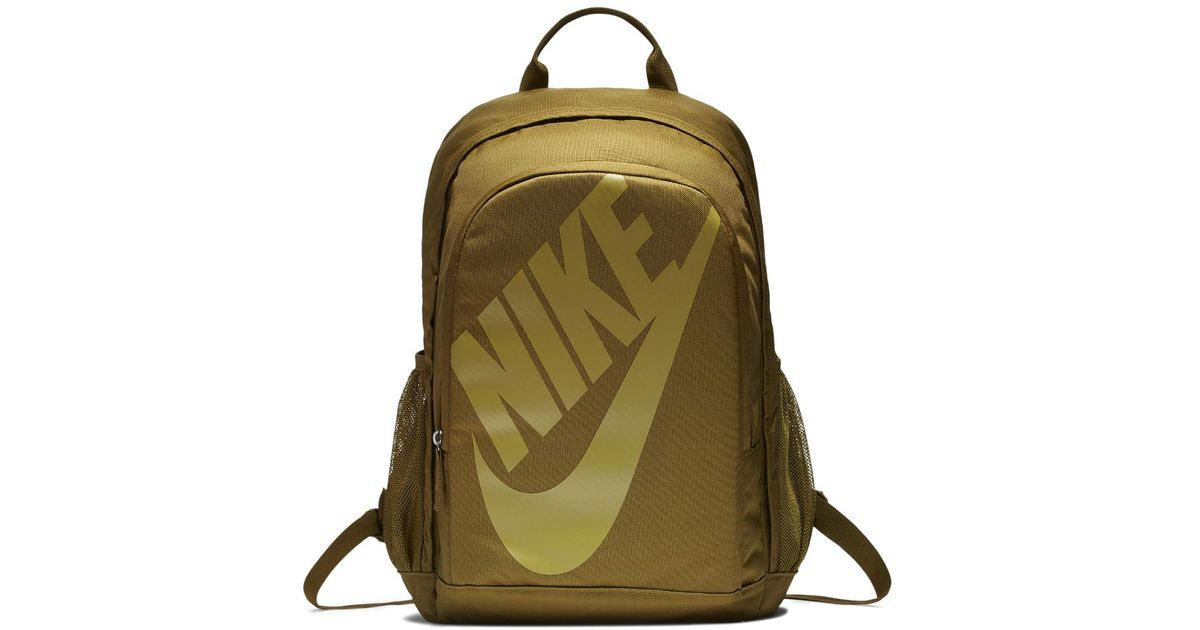 ... 1 Pink Sport Bag BA5731-  best authentic 0214c 76bf6 Lyst - Nike  Sportswear Hayward Futura 2.0 Backpack (green) in ... 8fc9df828f51c