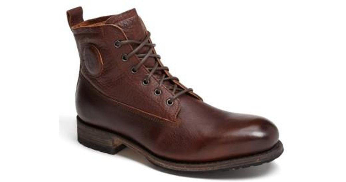 Mens GM09 Chukka Boots Blackstone Cheap Sale 2018 New mGsdoizTEc