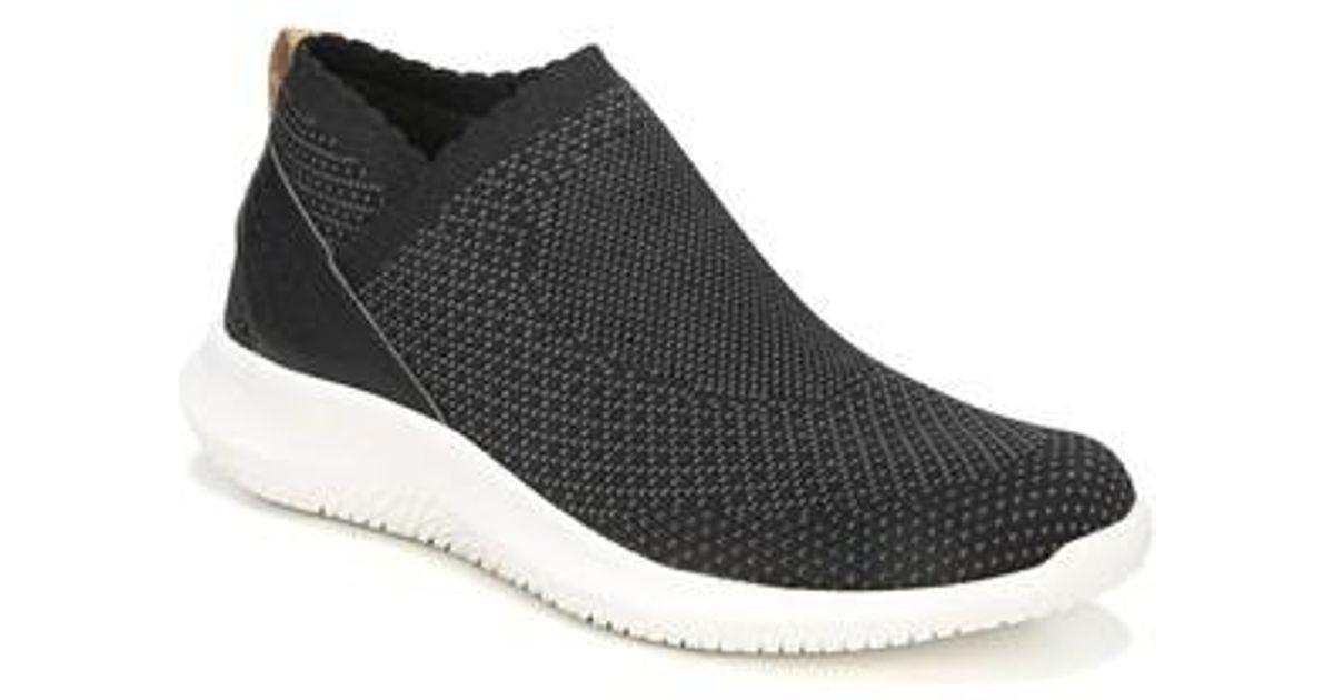 Fierce Knit Slip-On Sneakers O4C0C4WLs