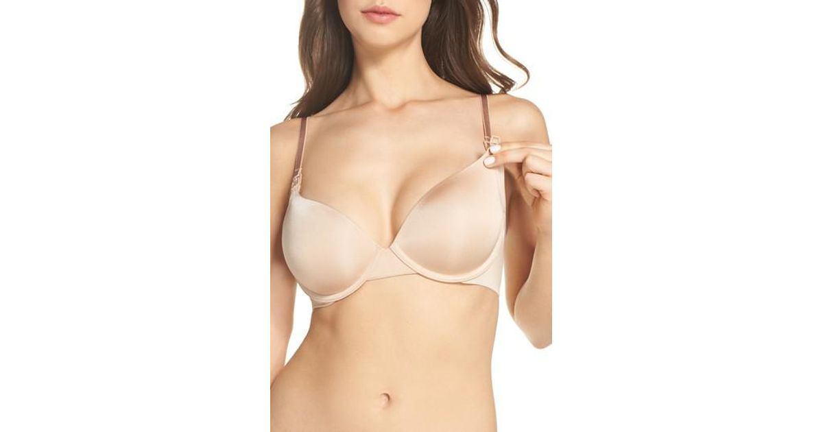 Free shipping and returns on plus-size lingerie and underwear at newcased.ml Find a great selection of bras, briefs, thongs, sets and more from top brands.