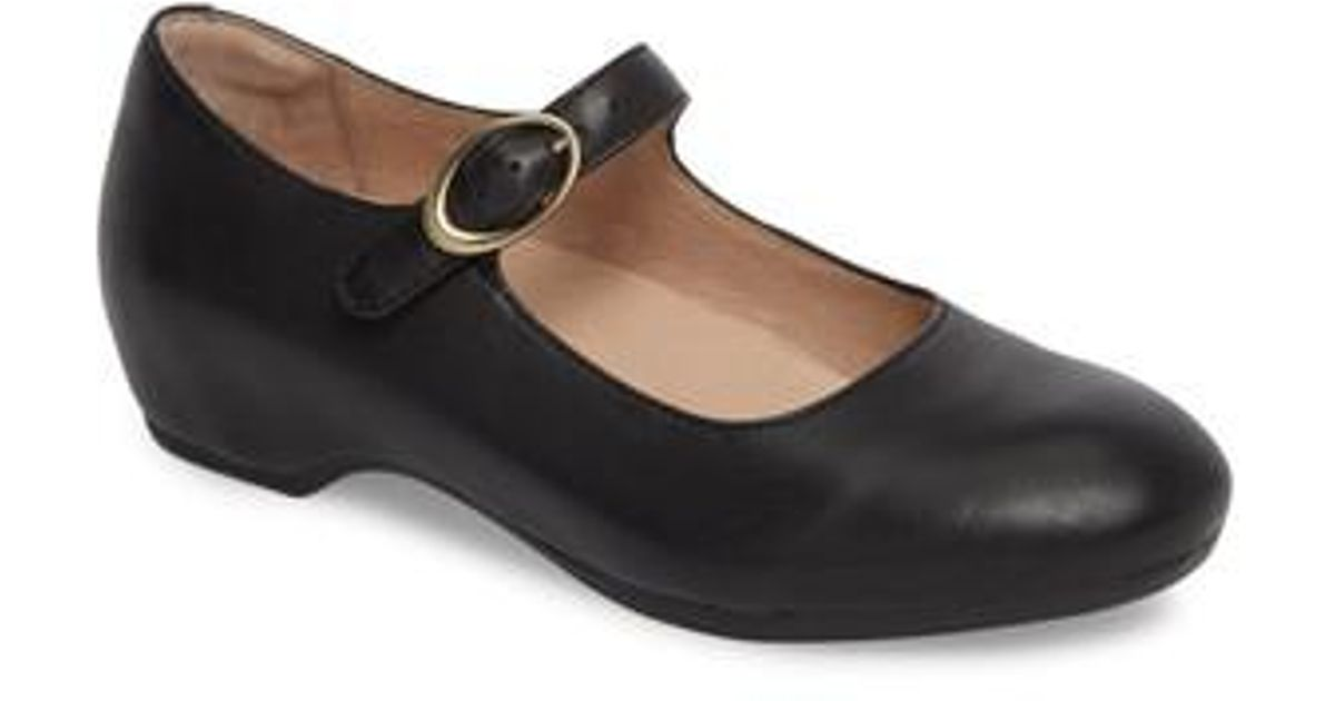Dansko Shoes Sale Mary Jane