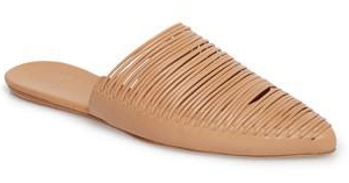 cheap discounts Tory Burch pointed toe mules cheap sale low price fee shipping buy cheap 2015 ebay for sale footlocker pictures 7MwMQu