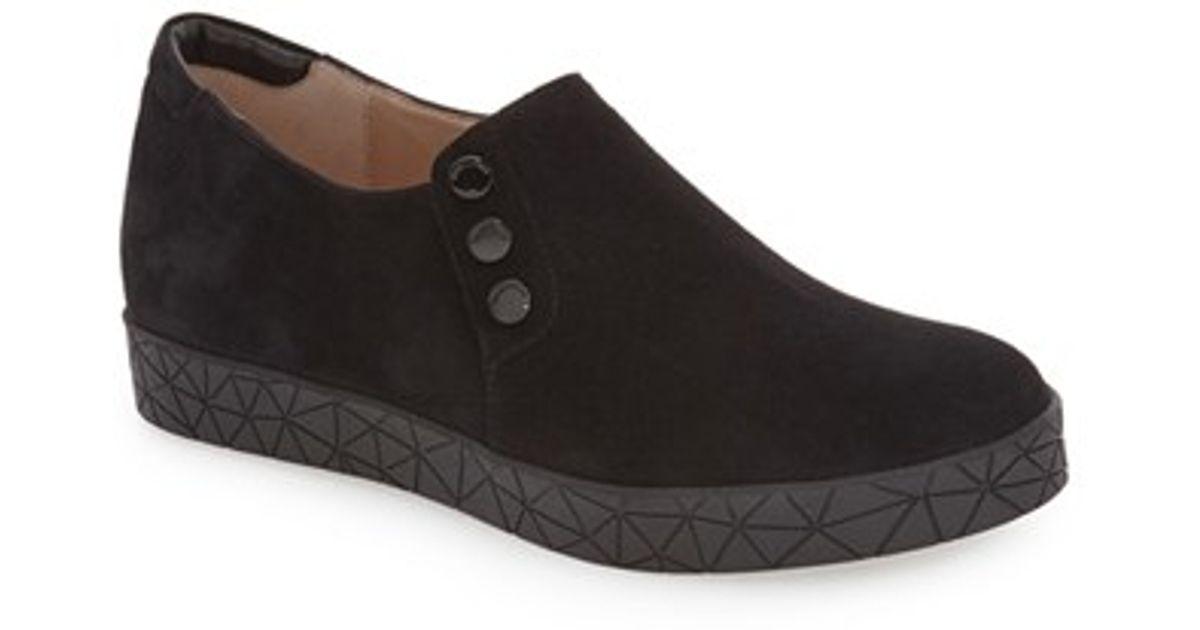 Beautifeel Shoes New York