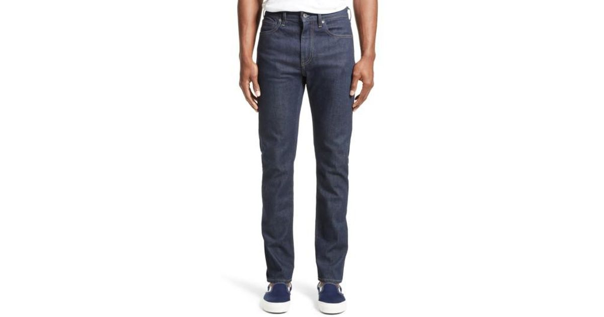 Levis Made And Crafted Sale Uk