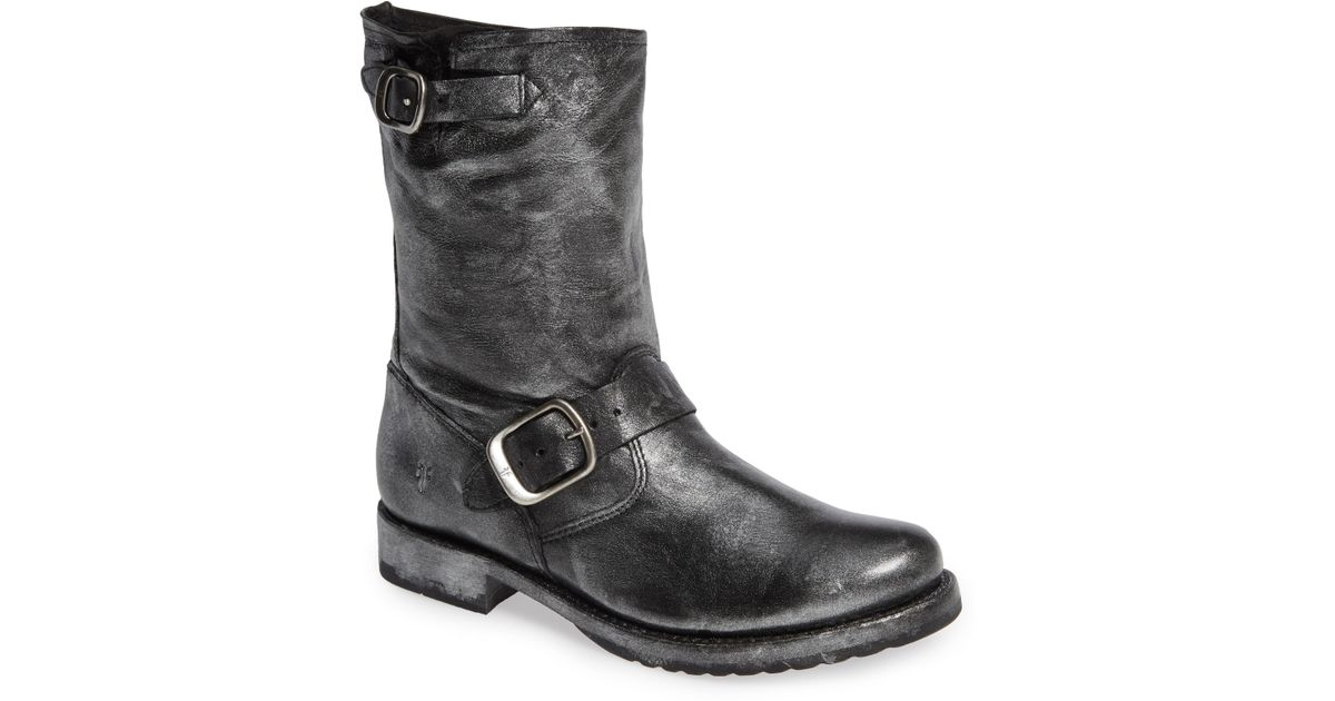 A New Day Women's Kalyssa Fashion Slouch Boots - A New Day ...