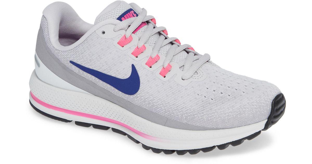 32c8d4ae14 nike-Vast-Grey-Deep-Royal-Blue-Air-Zoom-Vomero-13-Running-Shoe.jpeg