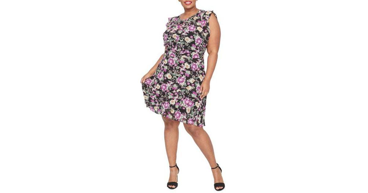c64eebc639c RACHEL Rachel Roy. Women s Rachel Roy Lora Dress