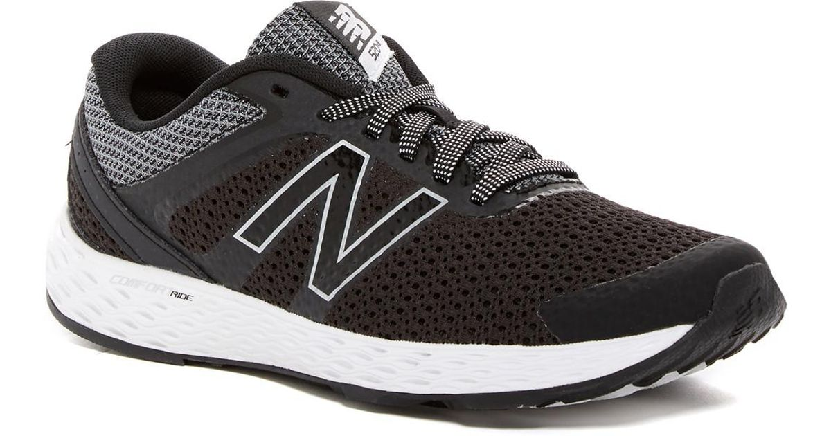 New Balance Women's 520 V3 Runni... cheap sale low cost free shipping latest FsWuK7ofm