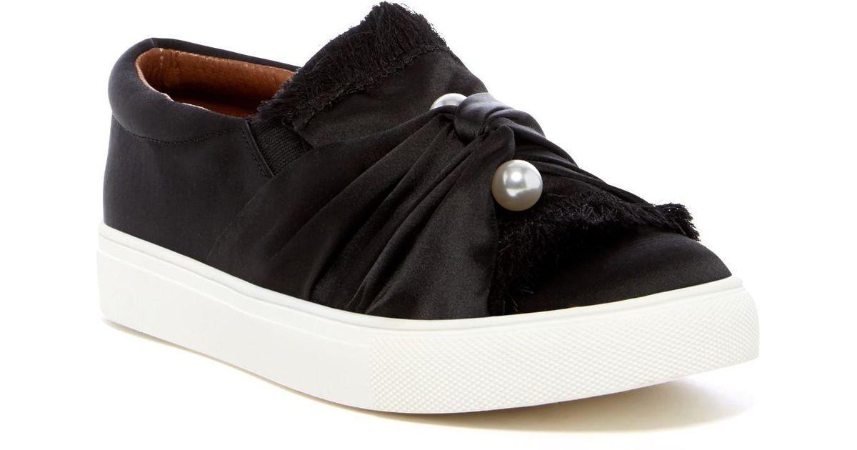 Report Agnes Slip-On Sneaker 4T4JqGJ