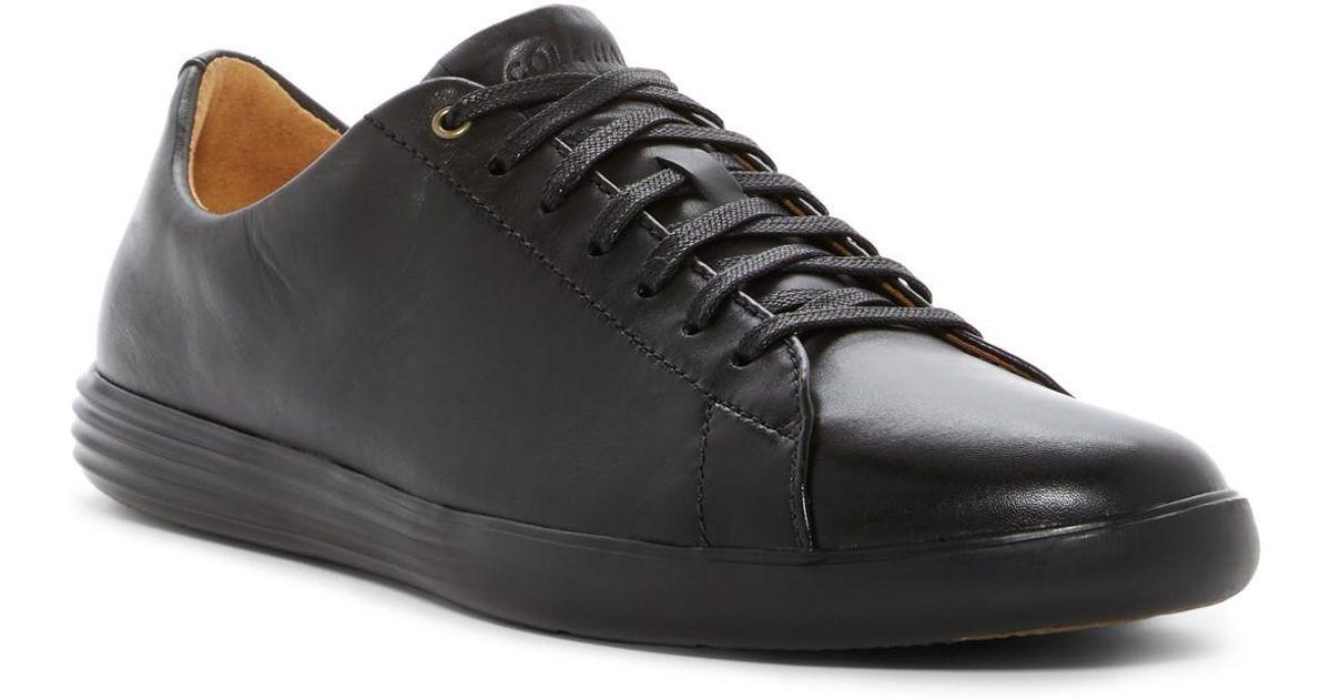 Nordstrom Rack Men Cole Haan Shoes