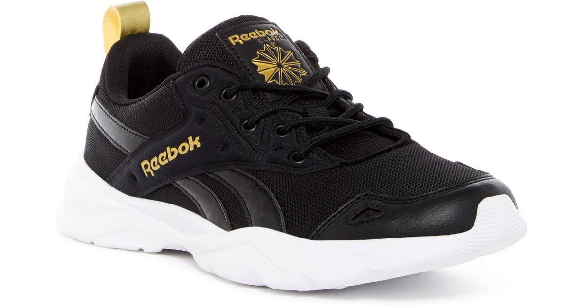 Reebok Blaze GN Athletic Sneaker ZTs94smp