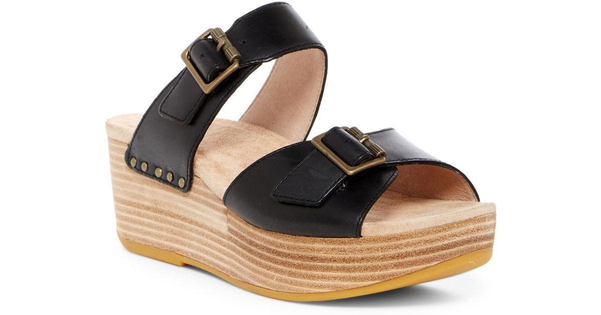 Dansko Shoes On Sale Nordstrom