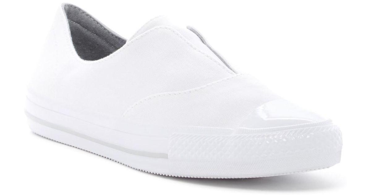 Converse Chuck Taylor All Star Gemma Slip-On Sneakers (Women) a97tnFs3