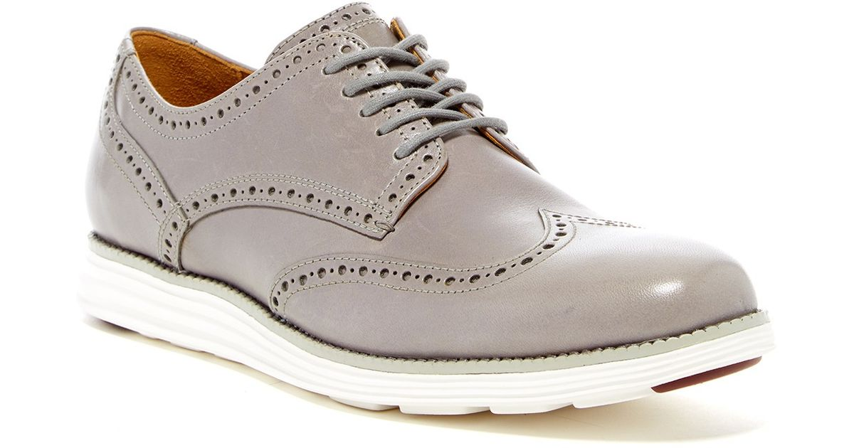 Cole Haan Mens Shoes True To Size