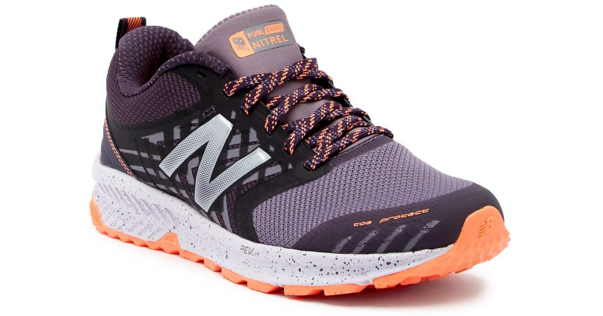 timeless design b5030 0f7ad new-balance-ELDERBERRY-Nitrel-Trail-Running-Shoes.jpeg