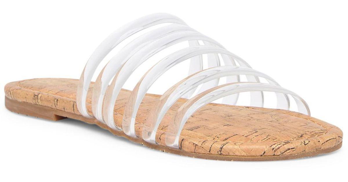 Bc Sandale Végétaliens Tube De Chaussures Livraison Gratuite 2018 Nouveau Expédition Faible Sortie NIlsh0Wa