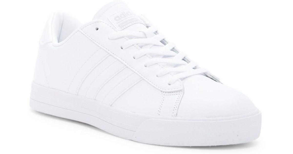 adidas cloudfoam super daily schoenen