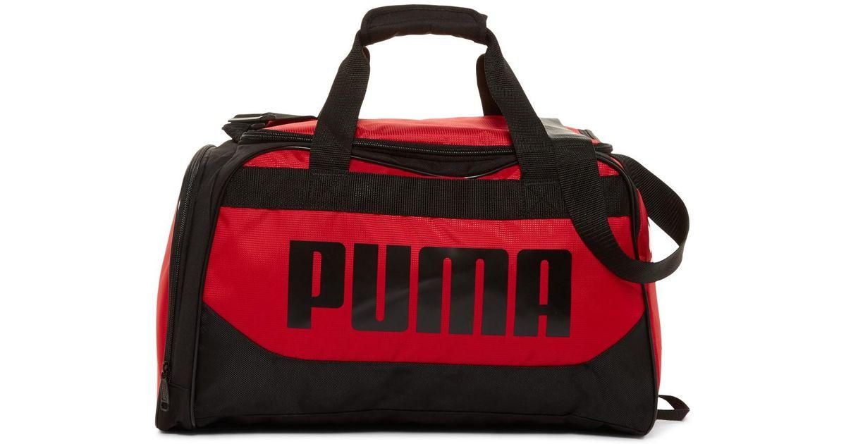 06ee5d6315a7 Lyst - Puma Transformation 2.0 19