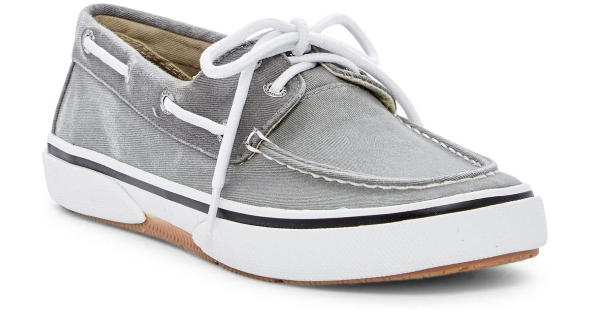 Sperry Wide Shoes