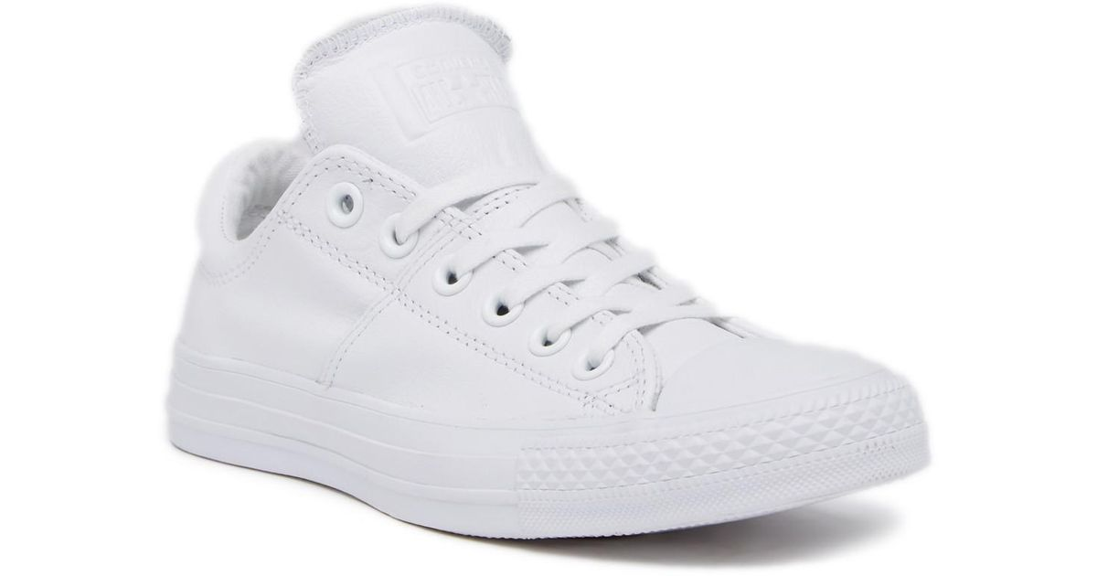 Converse Chuck Taylor All Star Madison Oxford Sneakers PnX1HVFn