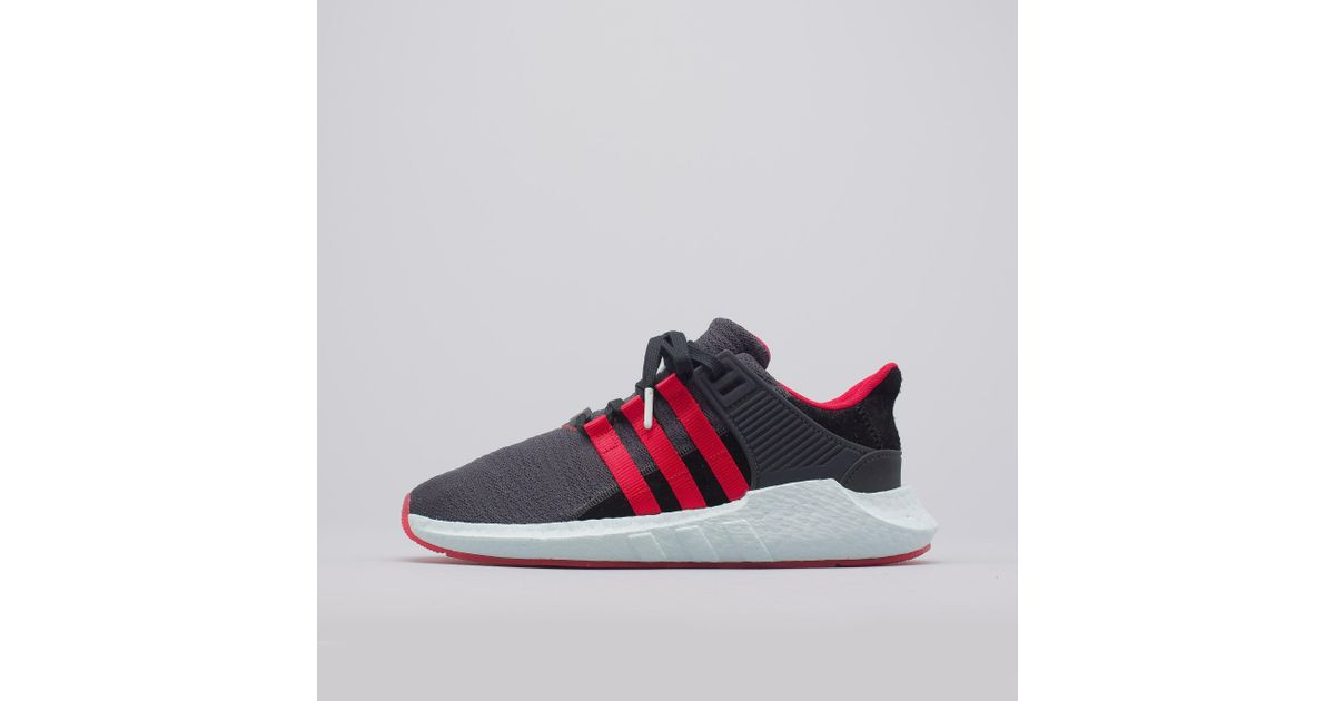fbcfb4944f68 Lyst - adidas Eqt Support 93 17 Yuanxiao for Men