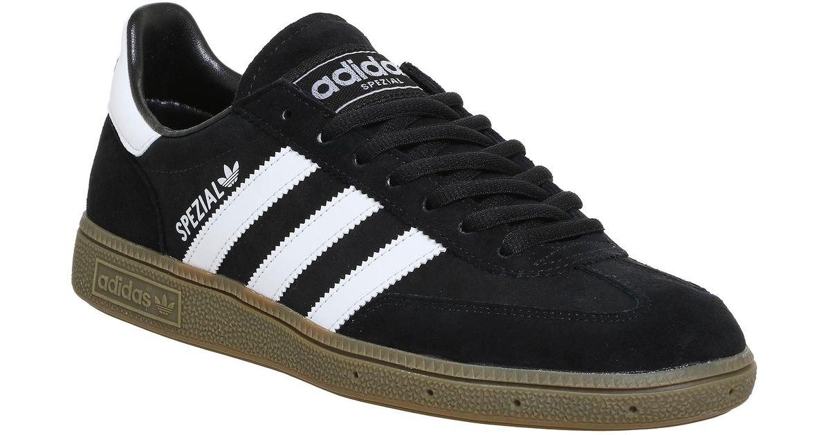 Handball Shoes New York