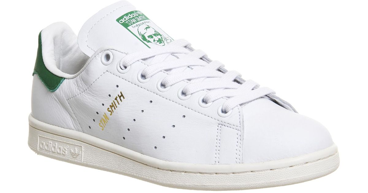 Cheap Sale Exclusive Office Adidas Stan Smith CORE Countdown Package Sale Online BGQGE9K