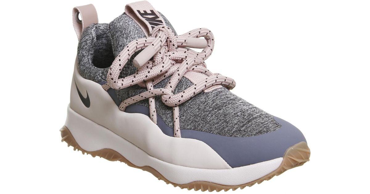 Lyst - Nike City Loop 6e9bf206ccf9