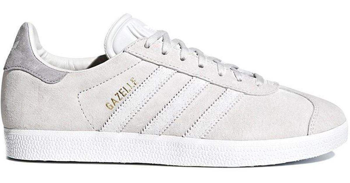 84e79c6b4e76b9 Adidas Originals Shoes For Women Gazelle W Cq2188 - Lyst