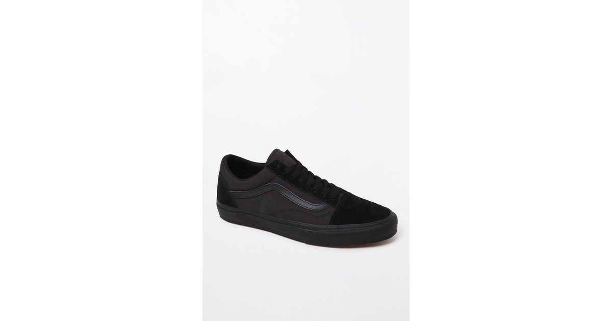 cba569e4f513f3 Lyst - Vans Made For The Makers Old Skool Uc Shoes in Black for Men