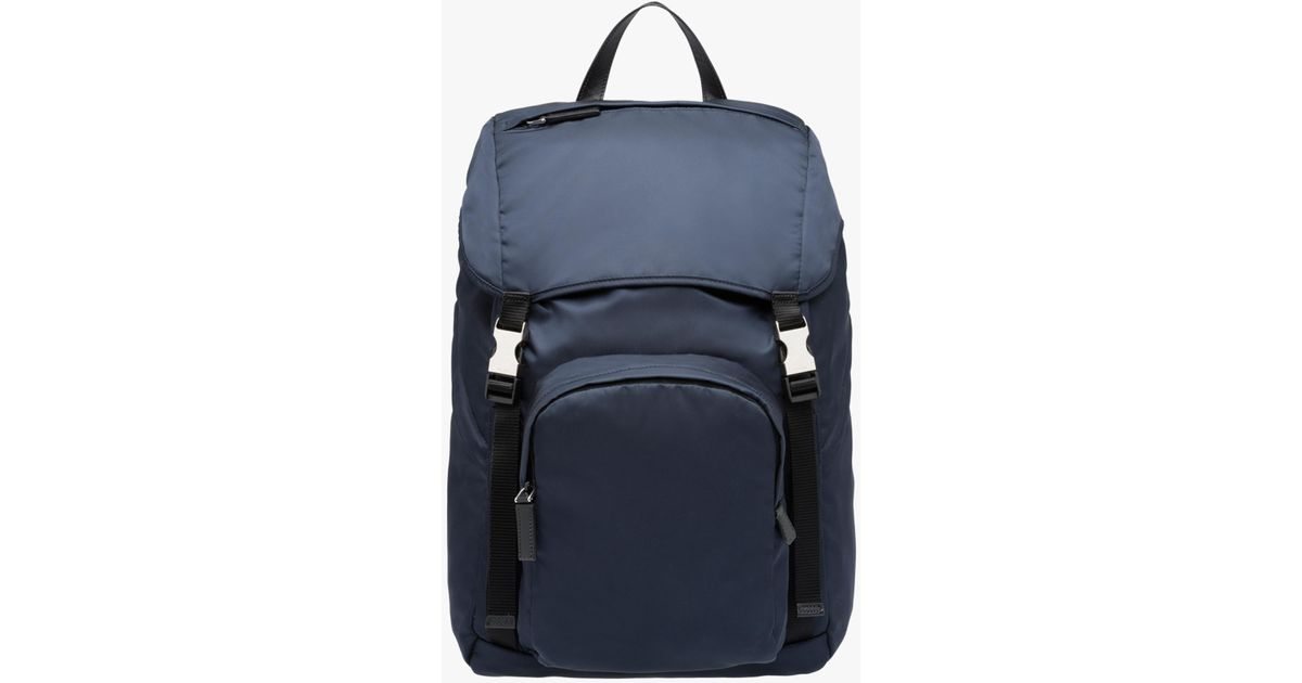 ... netherlands australia prada nylon small black lunch tote style purse.  6dc40 da647 closeout lyst prada 84a3595c57035